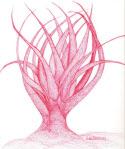 alientree.jpg