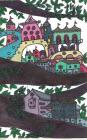 """Tree Village-3"""